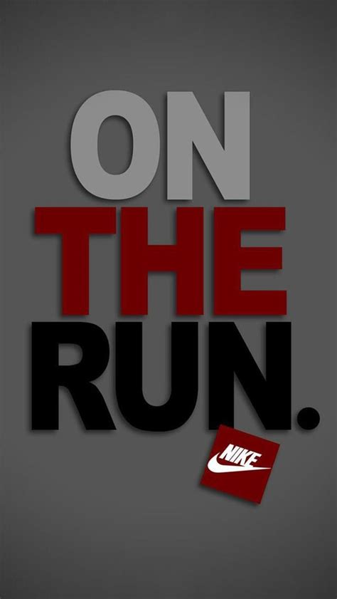 ideas  nike wallpaper  pinterest adidas