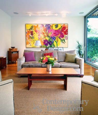 creating a focal point in a living room living room focal point