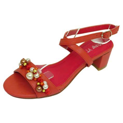 amazon com moxo women s men s coral fleece bedroom slippers ladies womens coral low heel beaded ankle strap sandals