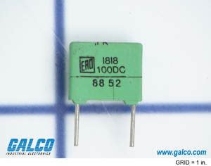 vishay capacitor bank catalogue vishay roederstein capacitors general purpose dc capacitors product catalog search results