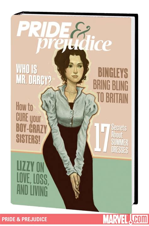 here comes the sun butler vermont series books marvel mania yet again the pride prejudice comic