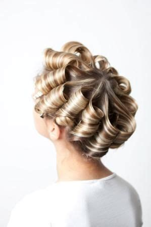 octopus haircut for long hair pictures best 25 big hair ideas on pinterest big hair curls