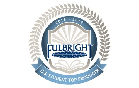 Oget Essay Questions by Fulbright Personal Statement Essay College