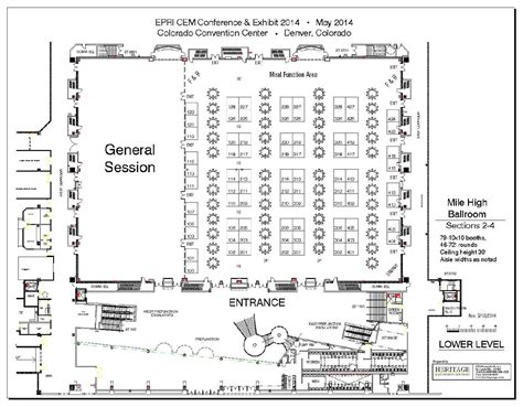 exhibit floor plan 100 exhibit floor plan morgantown event center