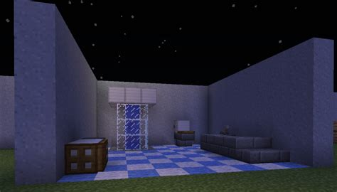 minecraft bathroom furniture minecraft furniture pack minecraft project