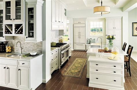 what is the best paint brand for kitchen cabinets best brand of paint for kitchen cabinets use 39 simple