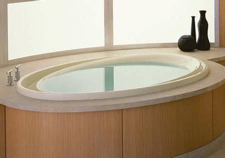 infinity edge bathtub infinity edge bathtub love this