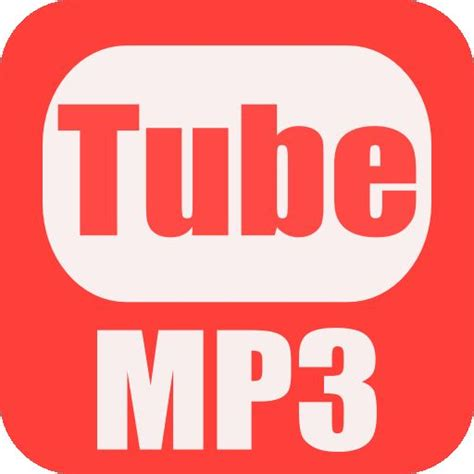 mp3 mp3