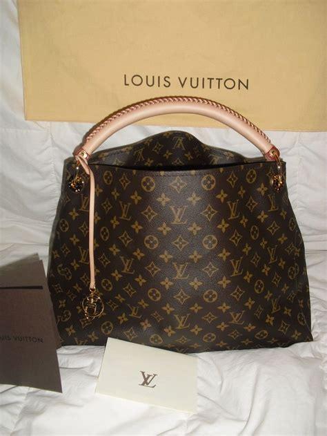New Originals Lv Pita louis vuitton handbags artsy 196 2015 new louis vuitton bag outlet sale for this summer
