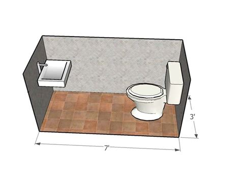 half bathroom size smallest of the small half bath design dimensions half