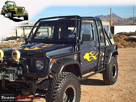 Suzuki Samurai Roll Cage Plans Pin Suzuki Samurai Roll Cage Parts For Sale Dragtimes