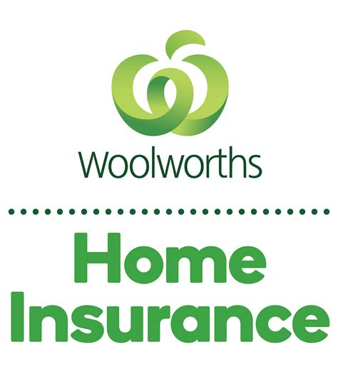 Woolworths House Insurance 28 Images Woolworths Home
