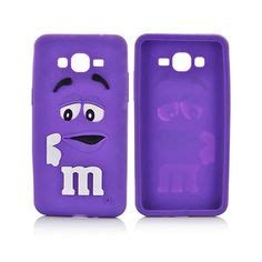 Casing Samsung A5 2016 Darth Vender Custom Hardcase Cover pas cher mickey dur couverture de pc pour samsung galaxy grand prime s7 edge a3 a5 j1 j5 j7 cas