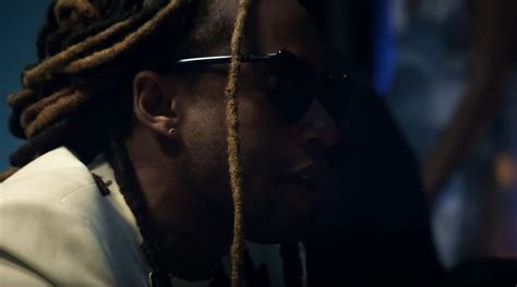 ty dolla sign house 100 ty dolla sign house pin by c礬