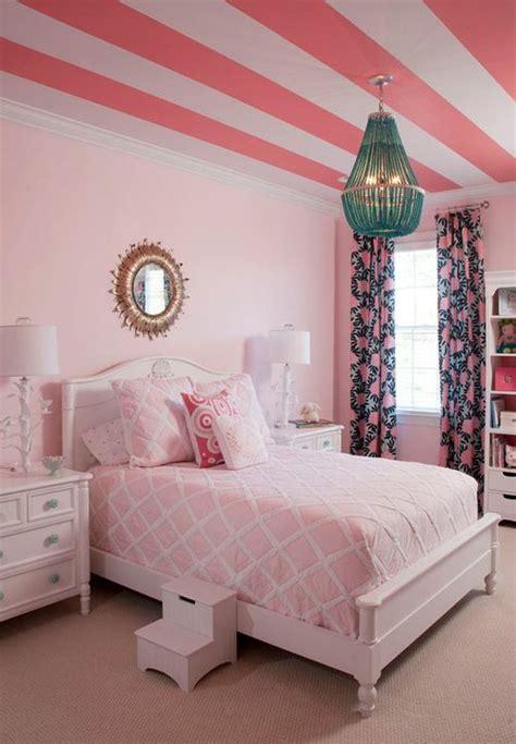 soffitti colorati soffitti decorati e colorati 24 easyrelooking