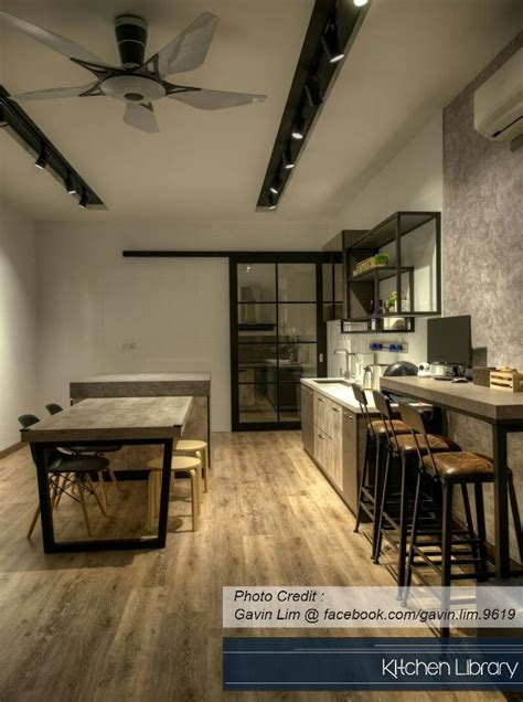 kitchen collections 2015 kitchen collections com 28 images kitchen collections