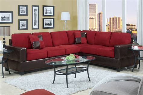 Cheap L Shaped Sectional Sofa Cheap Sectional Sofas Cheap Sectional Sofas Sectional Sofa Sofa Chaise Lounge Ethan