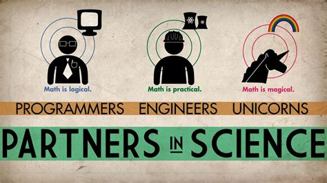 computer science wallpapers wallpaper cave computer science wallpapers wallpaper cave