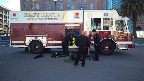 san francisco rescue 17 best images about on baltimore trucks and ambulance