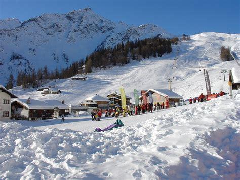 ski resorts in italy ski solutions