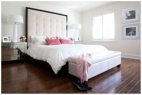 Gepolstertes Betthaupt by кровать с мягким изголовьем сон по королевск как