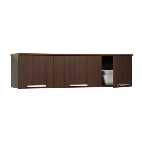 wall mounted storage cabinets wall mounted office storage cabinets minimalist yvotube com
