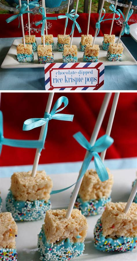 Baby Shower Favors For A Boy Diy by 21 Diy Baby Shower Ideas For Boys Coco29