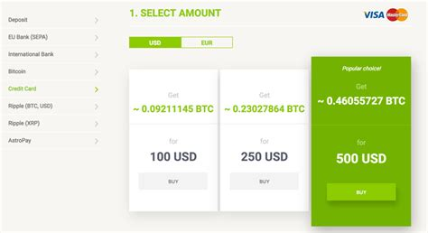 Sell Gift Cards Online Instant Payment - instant bitcoin purchase credit card bitcoin machine winnipeg