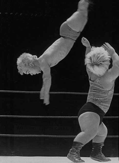 forgotten heroes  midget wrestling oww