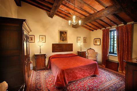 villa dell angelo 4 bedroom air conditioned villa tuscan