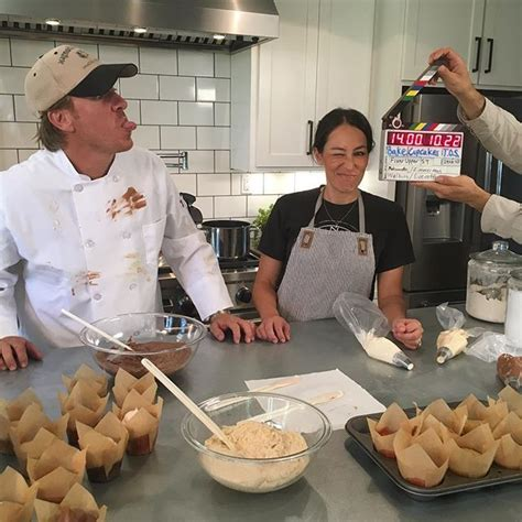 chip and joanna gaines bakery 1000 images about fixer upper show on pinterest prime