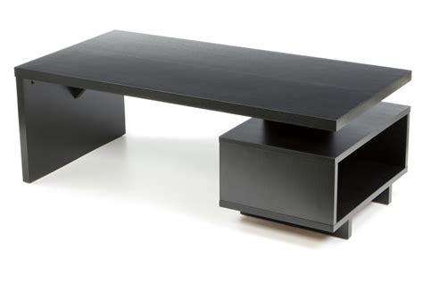 desain meja tamu minimalis contoh desain meja tamu minimalis terbaru 2016