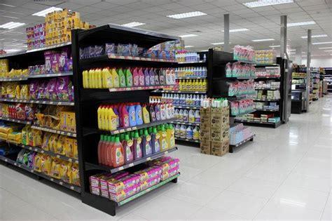 Shelf Supermarket by Supermarket Display Shelves H Bx01s China Supermarket Display Shelves Racking System