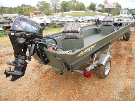 aluminum boats with stick steering andalusia marine and powersports inc new alweld quot river