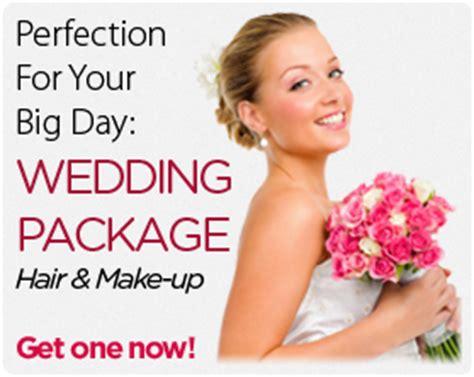 Wedding Hair And Makeup Ottawa by Bridal Packages Hair And Makeup Ottawa Mugeek Vidalondon