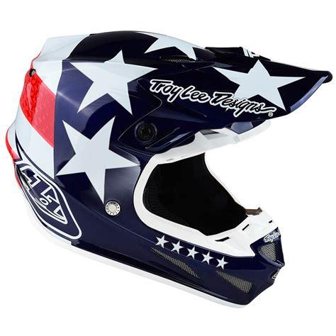 Helm Ink Freedom 2018 Troy Designs Helm Se4 Composite Mips Freedom Blau