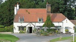 The Sportsman Pub In Seasalter Kent Crowned Best