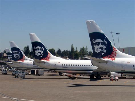 delta s new seattle hub could lead to lower airfares nw news network