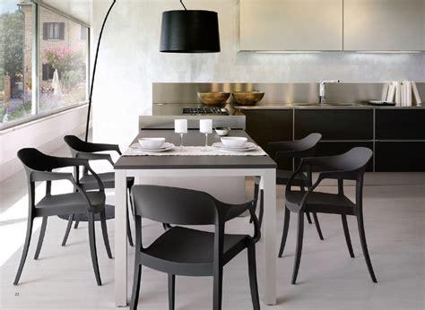 las mesas de cocina de hoy el blog de todoensillasymesascom