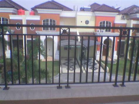 Ranjang Besi Di Bandung bengkel las suka hati menerima pesanan pagar rumah minimalis canopy rumah minimalis pagar
