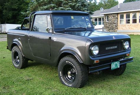What Car Can I Buy For 5000 by What S The Most Car Or Truck You Can Buy For 5000