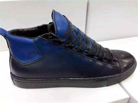 cheap mens sneakers wholesale wholesale balenciaga sneakers balenciaga genuine