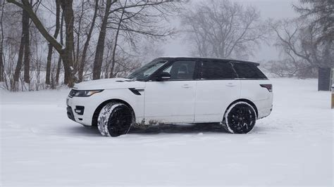 land rover snow 2015 range rover sport 5 0 v8 s c autobiography