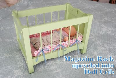 make your own baby crib make your own baby crib 28 images design your own baby
