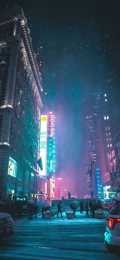 york united states iphone  wallpaper