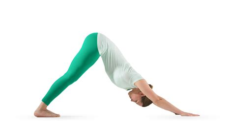 downward facing downward facing pose international