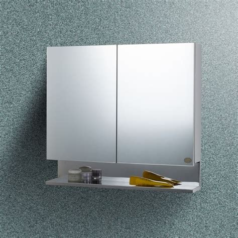 thurlestone small bathroom mirror buy online at bathroom city 25 best ideas about bathroom mirror cabinet on pinterest