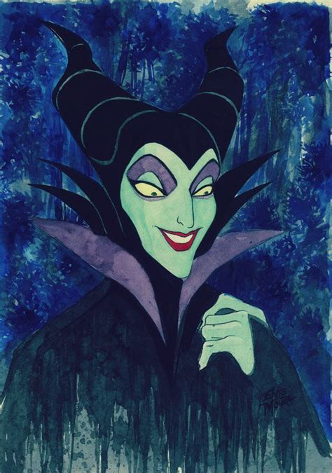disney villains mistress of 1474899951 145 best images about maleficent on disney maleficent costume and disney maleficent