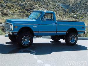 1972 chevrolet 4x4 shortbed for sale html autos weblog
