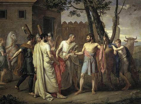 imagenes de obras artisticas del renacimiento algargos arte e historia la pintura neocl 193 sica